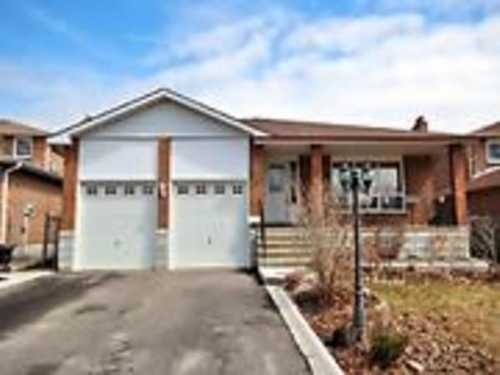 7 Milford Cres ,  W2873370, Brampton,  for sale, , Sushma Sehgal, HomeLife Maple Leaf Realty Ltd., Brokerage *