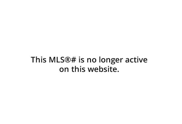278567 Sixth Line S,  X4347246, Melancthon,  for sale, , Sushma Sehgal, HomeLife Maple Leaf Realty Ltd., Brokerage *