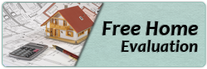 Free Home Evaluation, Sushma Sehgal REALTOR